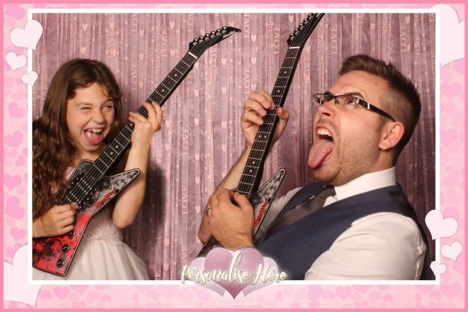 love-hearts-themed-photo-booth-scene-by-Blooper-Photobooths-1