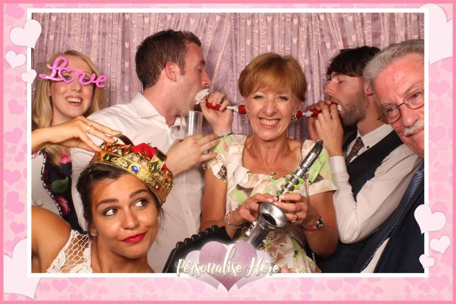 love-hearts-themed-photo-booth-scene-by-Blooper-Photobooths-6
