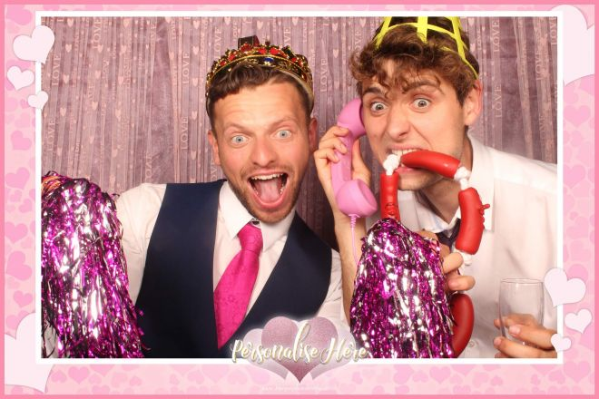 love-hearts-themed-photo-booth-scene-by-Blooper-Photobooths-7