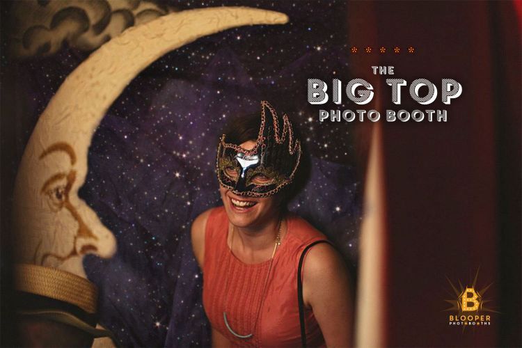 big-top-booth-paper-moon