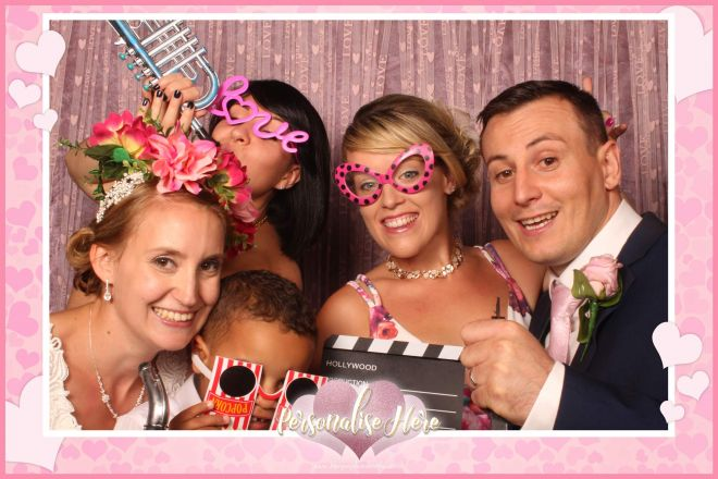 love-hearts-themed-photo-booth-scene-by-Blooper-Photobooths-3
