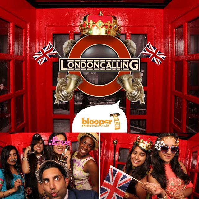 london-calling-fb1