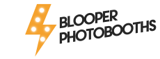 Blooper Photobooths – Event, wedding, and party photo booth hire